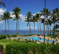 Wailea Ekahi for sale pool pavillion