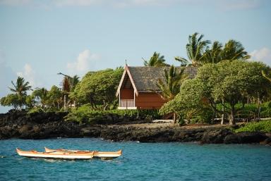 Maui Real Estate Statistics 2013