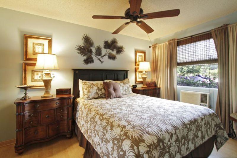 Maui Beachfront Condos $350,000 and less