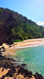 Big Beach , Makena, Hawaii ~ Pure Paradise!