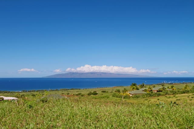 160 Paia Pohaku SOLD for highest price in cottage with vacant land  in Lahaina, Maui, Hawaii