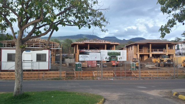 Makena Sunset as of June 5, 2014. Luxury Condos offered. Call or email us today for more details!