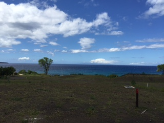 Makena vacant lots for sale