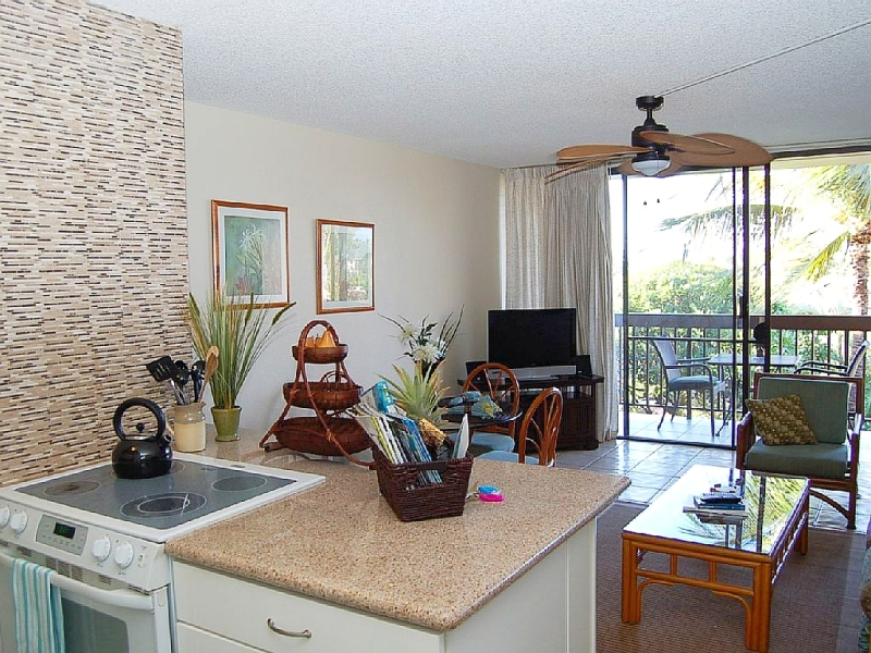 Kihei condos for Under 350,000 for sale