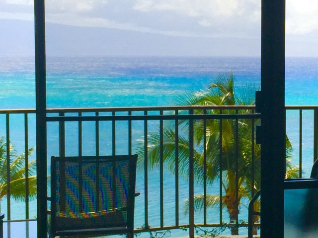Valley Isle Resort 902- Offered for sale. Huge Ocean Views priced at $520,000! Call for details.