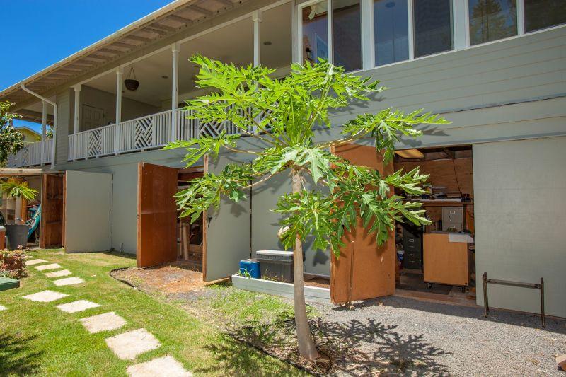 Maui homes for sale in Pukalani