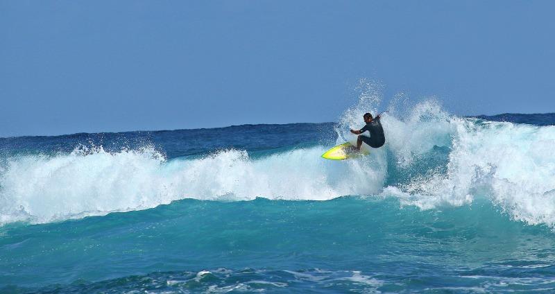 hookipa surf may 2015