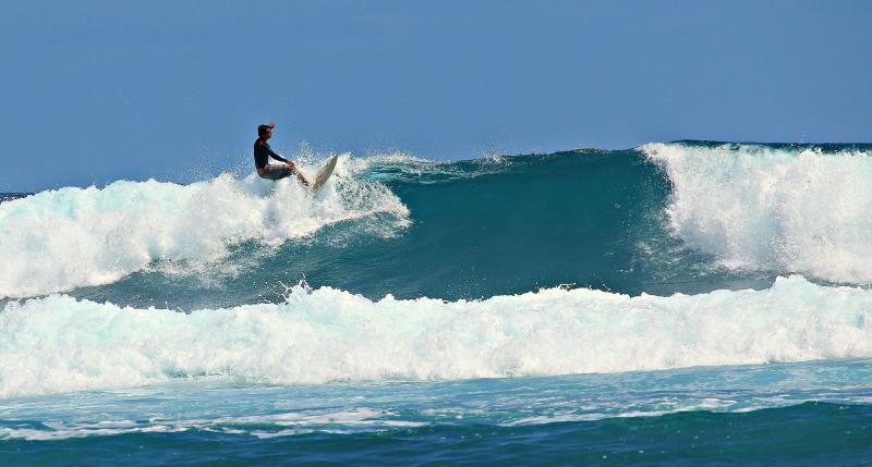 hookipa surfer may 2015 2