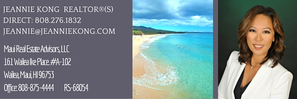 Maui beachfront condos for sale 350,000 and under